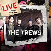 iTunes Live from Montreal by The Trews