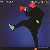 Play & Download Profiles by Nick Mason | Napster
