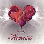 Play & Download Lovesick by Nemesis | Napster