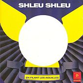 Play & Download En filant les aiguilles by Shleu Shleu | Napster