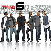 Play & Download One by Take 6 | Napster