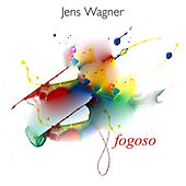 Play & Download Fogoso by Jens Wagner | Napster