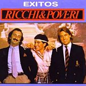 Play & Download Sarà Perchè Ti Amo by Ricchi E Poveri | Napster