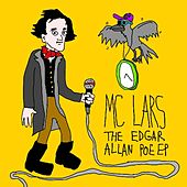 Play & Download The Edgar Allan Poe EP by MC Lars | Napster