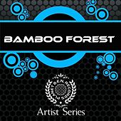 Bamboo Forest Works 2 by Bamboo Forest