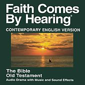 CEV Old Testament - Contemporary English Version (Dramatized) by The Bible