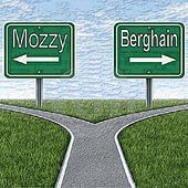 Play & Download Berghain by Mozzy | Napster