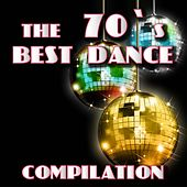 Play & Download The 70's Best Dance Compilation by Disco Fever | Napster