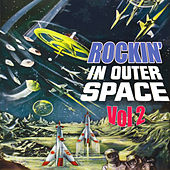 Play & Download Rockin' in Outer Space, Vol 2 by Various Artists | Napster