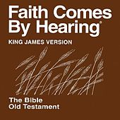 Play & Download KJV Old Testament - King James Version (Non-Dramatized) by The Bible | Napster