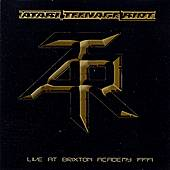Play & Download Live At Brixton Academy 1999 by Atari Teenage Riot | Napster
