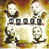Play & Download 1er Gaou (Album original) by Magic System | Napster