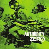 Play & Download Andiamo by Authority Zero | Napster