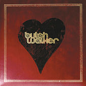 Play & Download Heartwork by Butch Walker | Napster