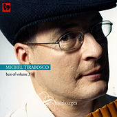 Play & Download Best of volume 3: Métissages by Michel Tirabosco | Napster