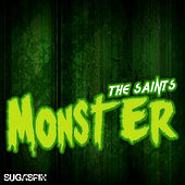 Monster von The Saints