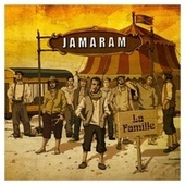 Play & Download La Famille by Jamaram | Napster