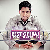 Play & Download Best of Iraj by Iraj | Napster