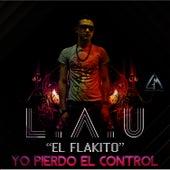 Play & Download Yo Pierdo el Control by Lau | Napster