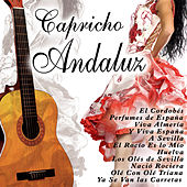 Play & Download Capricho Andaluz by Various Artists | Napster