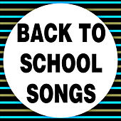 Play & Download Back To School Songs by The Kiboomers | Napster