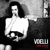 Play & Download Take A Bite by Vdelli | Napster