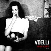 Take A Bite by Vdelli