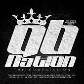 Play & Download Queen Boy Nation The Compilation by Various Artists | Napster