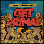 Play & Download Get Primal - EP by Ooah | Napster
