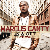 In & Out by Marcus Canty