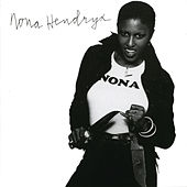 Play & Download Nona Hendryx by Nona Hendryx | Napster