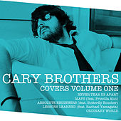 Play & Download Covers Volume One by Cary Brothers | Napster