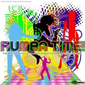Play & Download Zumba Time ! by Various Artists | Napster