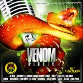Venom Riddim by Various Artists
