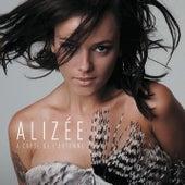 A cause de l'automne von Alizee
