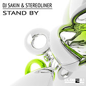 Play & Download Stand By by DJ Sakin | Napster
