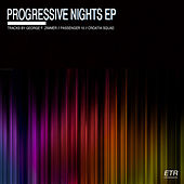 Progressive Nights by Various Artists