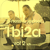 Play & Download U-Ness & Jedset Pts Ibiza 12 (Vol.2) by Various Artists | Napster