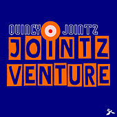 Play & Download Jointz Venture by Various Artists | Napster
