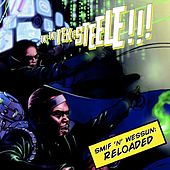 Play & Download Smif N Wessun Reloaded by Smif-N-Wessun | Napster
