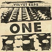 Play & Download Velvet Ears 1 by Various Artists | Napster