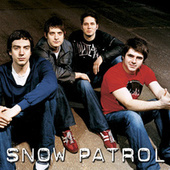 Play & Download Somewhere A Clock Is Ticking (Live From Edinburgh) by Snow Patrol | Napster