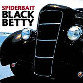 Black Betty by Spiderbait