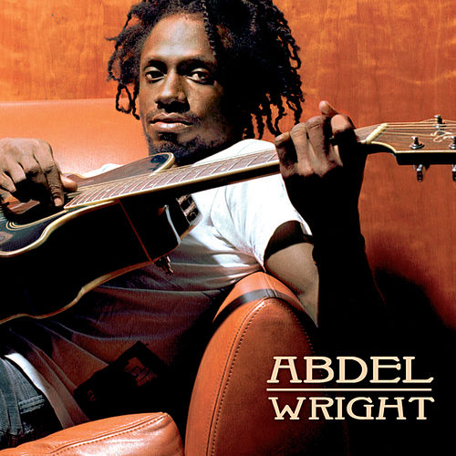 Play & Download Sampler by Abdel Wright | Napster