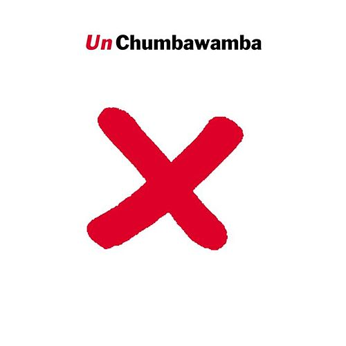 Play & Download Un by Chumbawamba | Napster