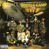 Play & Download The Last Stand by Boot Camp Clik | Napster