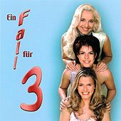 Play & Download Ein Fall für 3 by Various Artists | Napster
