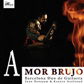 Play & Download Amor Brujo by Joan Benejam | Napster