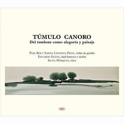 Play & Download Túmulo Canoro by Various Artists | Napster
