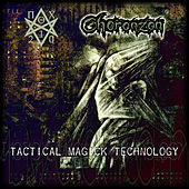 Play & Download Tactical Magick Technology by Various Artists | Napster